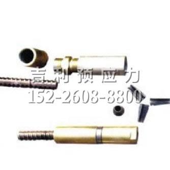 线线连接器【TYM15(13)-JX】