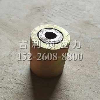 TYM15(13)-1单孔工具锚